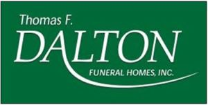 Thomas F. Dalton Funeral Homes