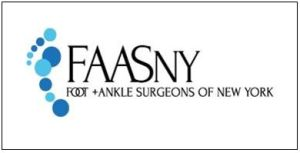 Foot and Ankle Surgeons