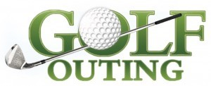 Golf-outing-image_300x122