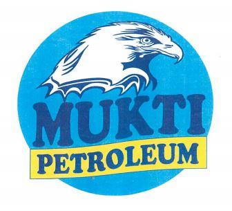 Mukti Petroleum