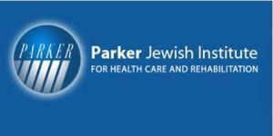 Park Jewish Institute