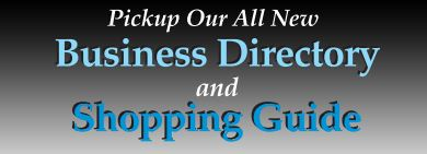 Directory and shopping guide