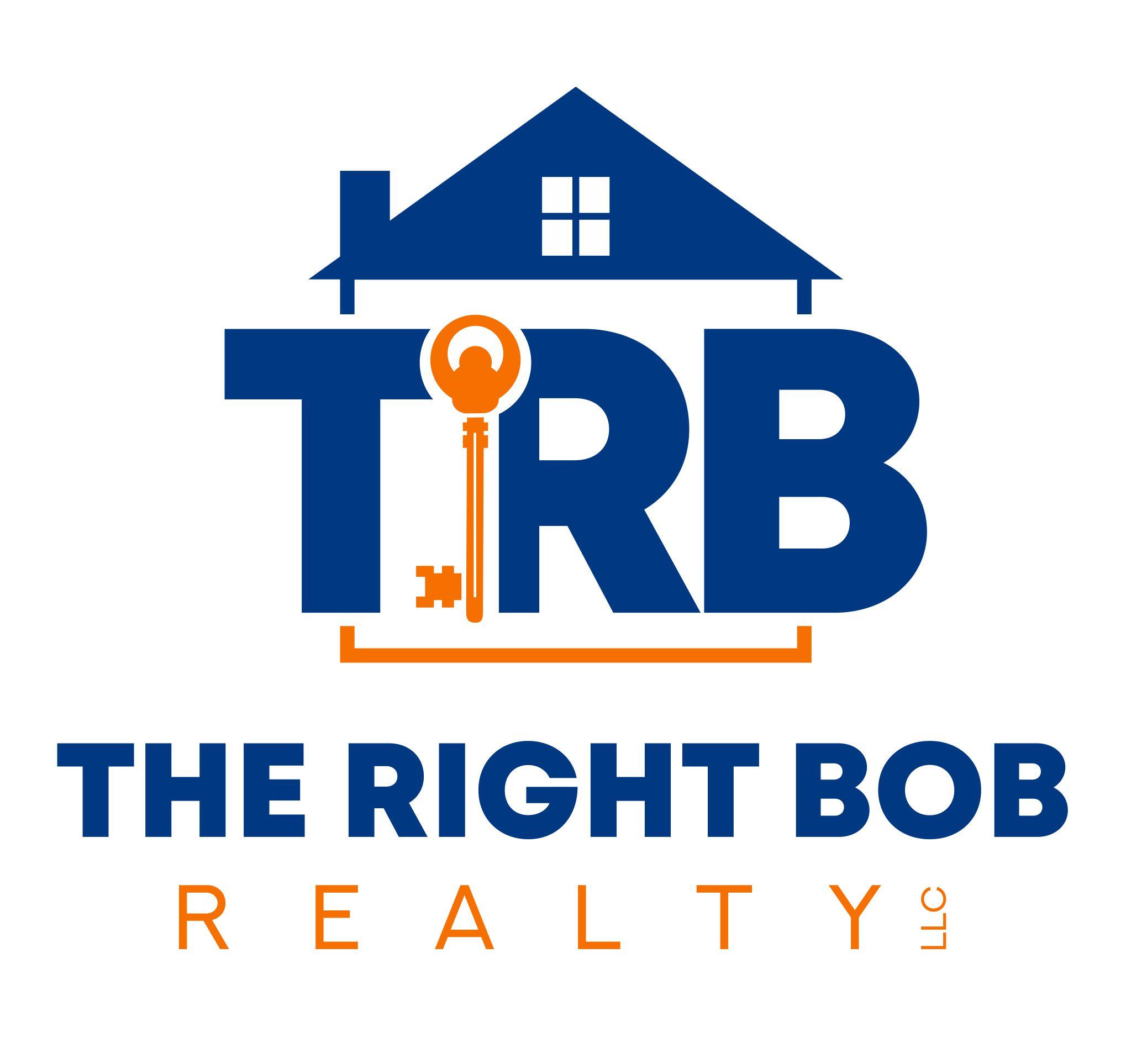 The Right Bob