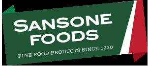Sansone Foods