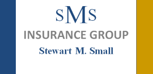 SMS Insurance Group