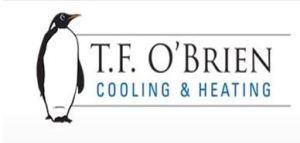 T.F. O'Brien