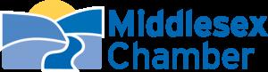 MCC_4clr_logo_600x161