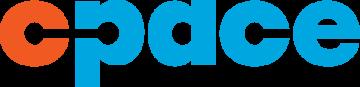 cpace logo