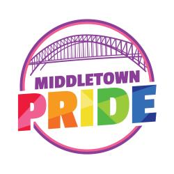 Pride_mediumthumb