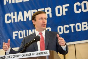 https://growthzonesitesprod.azureedge.net/wp-content/uploads/sites/1344/2019/11/Sen_Chris_Murphy_at_Podium_gallery-300x200.jpg