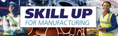 SkillUp_logo_400x122