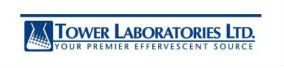 Tower laboratories LTD