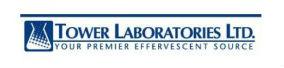 Tower laboratories LTD