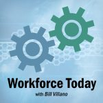 WorkforceToday_coverFINAL_copy1