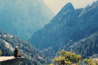 adventure-cliff-environment-906097_400x266