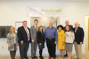 Adelbrook Photo- Dec. 2, 2019
