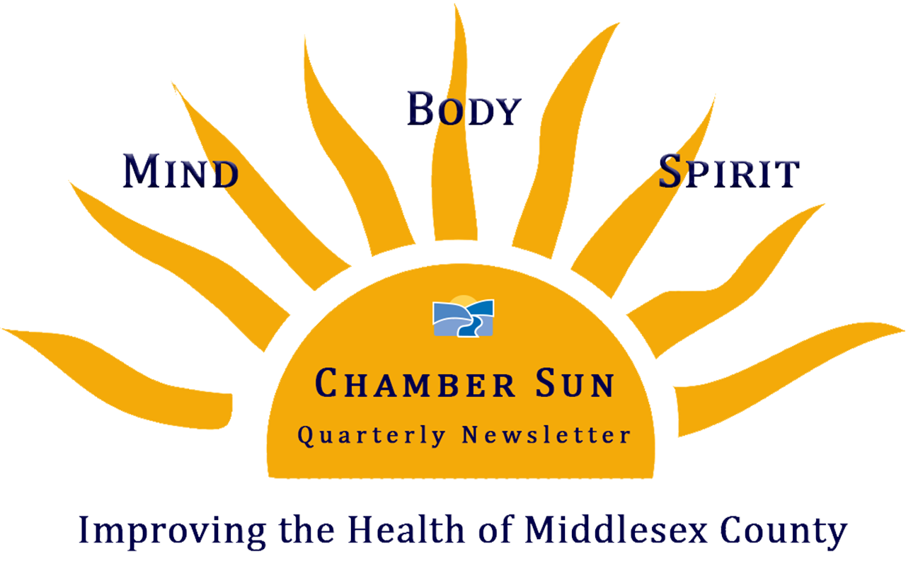 Chamber_sun_newsletter_2