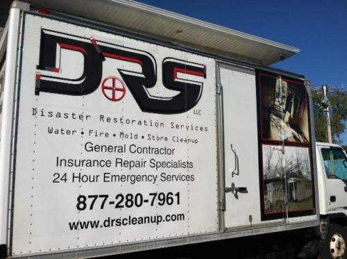 DRS_Box_Truck_500x373
