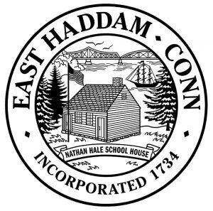 EastHaddam_Seal