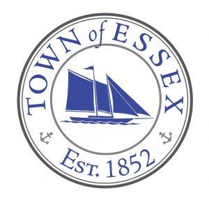 Essex ct
