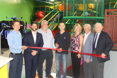 Fun_In_Trampoline_Grand_Opening_Picture-Aug_2019_400x266