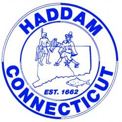 Haddam-CT-Logo