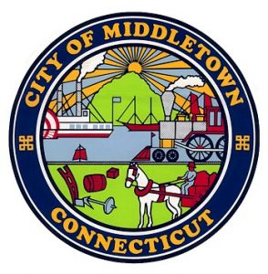 Middletown-CT-City-Seal