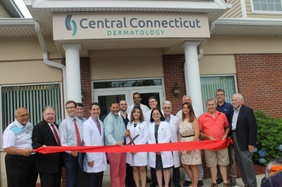 central_ct_dermatology_copy_400x266