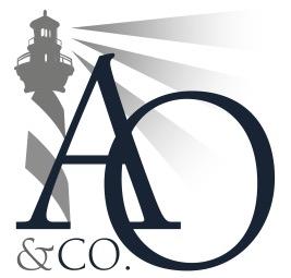 AO & Co.
