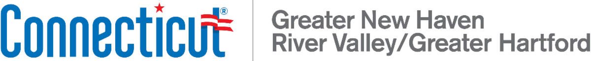 CRTD Small Logo