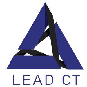 Lead-CT-square-logo