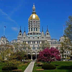 Legislative Committee- Square