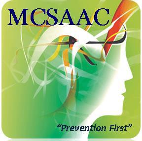 MCSAAC logo