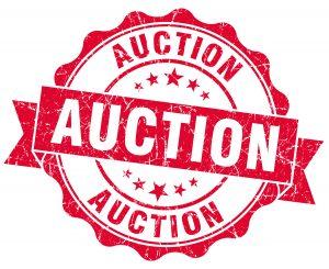Sept-auction