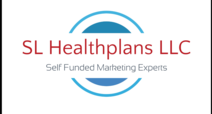 sl healthplans