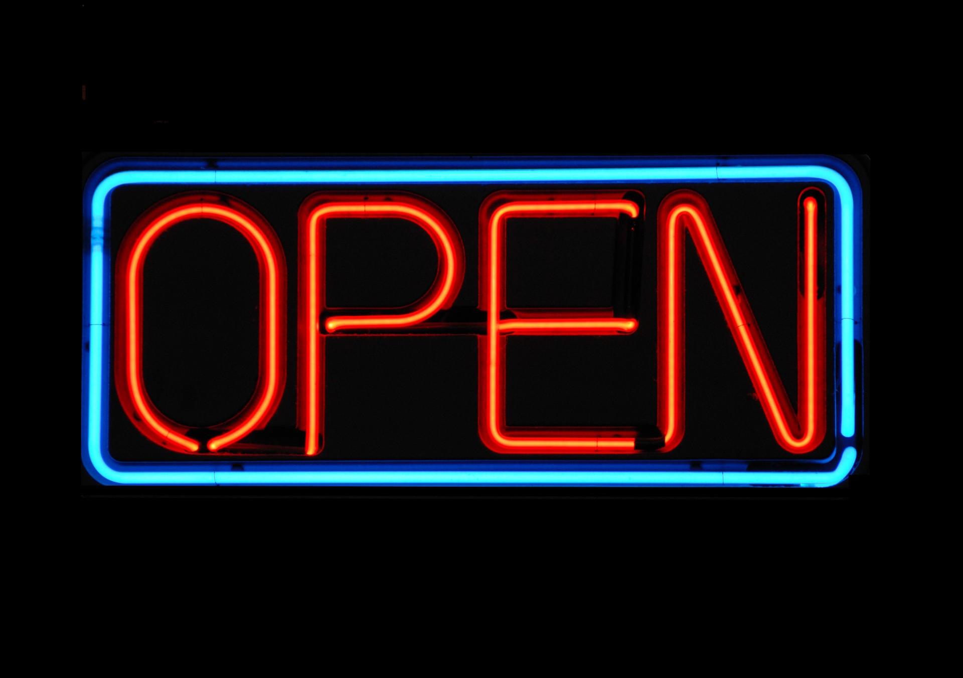neon-open-sign-1404389631jnS