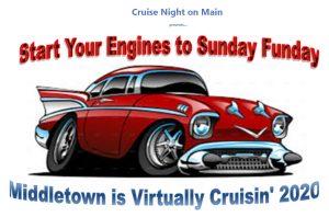 Sunday Funday (003)