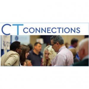 CT Connections