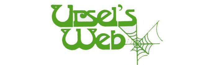 ursels web