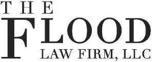 floodlaw-logo_1
