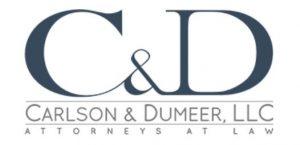 Carlson & Dumeer