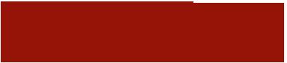 ct-rental-equipment-logo