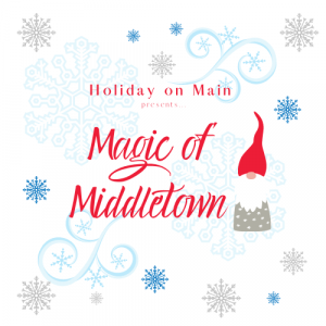 Magic of Middletown