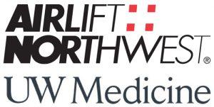 AirliftNW-UMmedicine