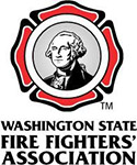 Washington State Fire Fighters' Association | WSFFA