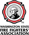 Washington State Fire Fighters' Association | WSFFA