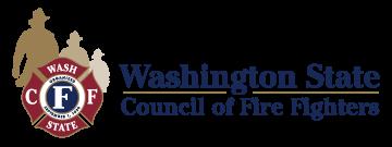 wscff_logo