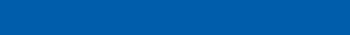 BraunNWInc_Logo2 (1)