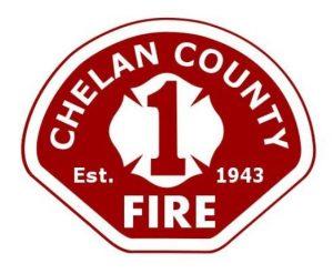 Chelan County FD 1