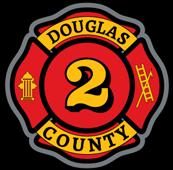 Douglas County FD 2